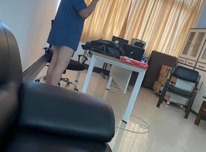 南京信息工程大学院长被举报性侵 还致女教师流产…
