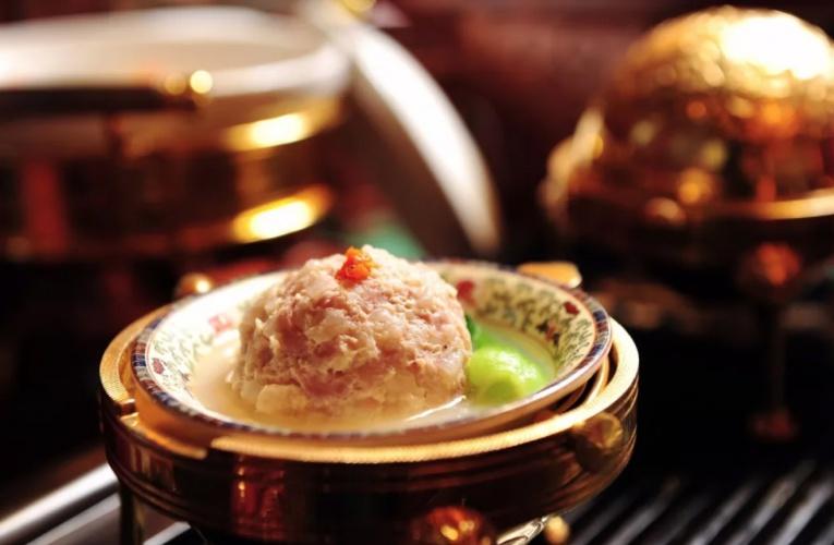 联合国评选的8大世界美食之都,中国占了4座!你吃过几个?!