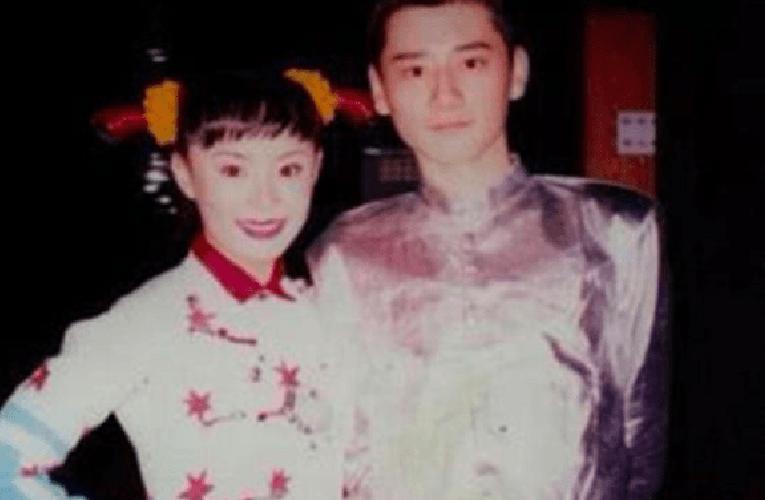 钱枫被曝强奸后 被挖见性感美女起生理反应照片