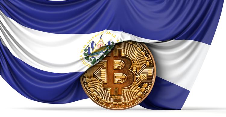 萨尔瓦多比特币实验背后:一场600万人的金融灾难