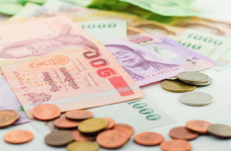 中国多家银行暂停个人外汇买卖业务 意味着什么?