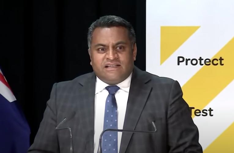 """新西兰移民大动作,快速移民居留为""""几十年来最重要""""的举措"""