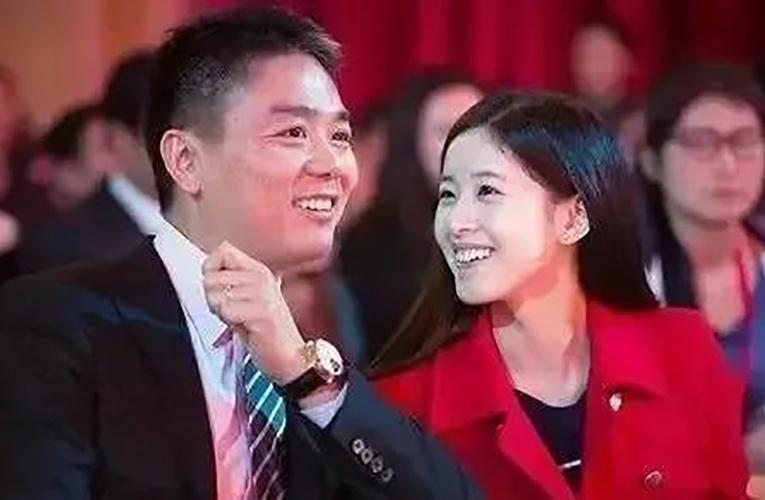 金蝉脱壳 狡兔三窟 中国顶级富豪的逃跑计划