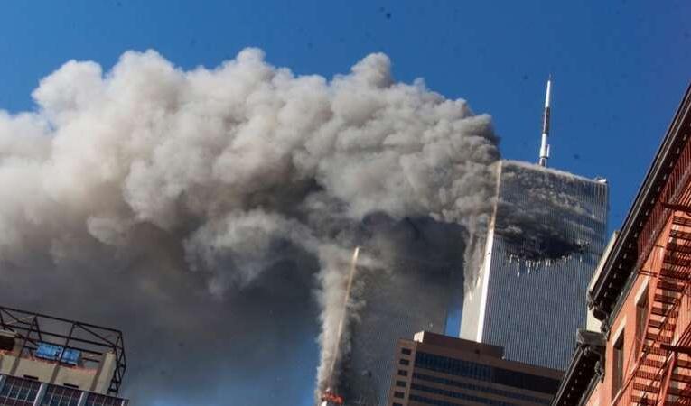 拜登下令解封911档案 美国与沙特的关系面临考验