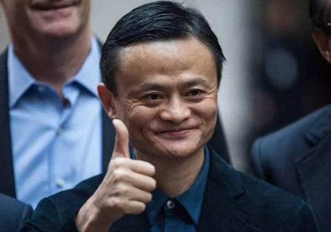 """中国1000万元资产""""高净值家庭""""排行榜出炉"""