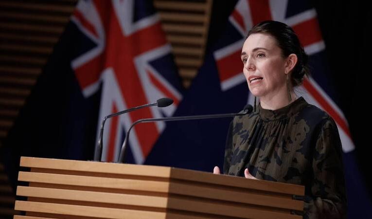(11日)新西兰 DELTA 爆发:社区新增35例, 奥克兰将再保持 3 级警报一周,内含中英新闻发布会直播内容