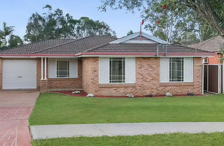 澳洲贷款新政出台 严查购房还贷能力 房市熄火