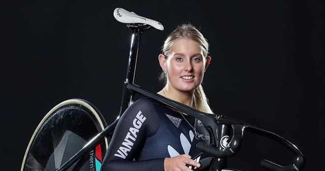 欺凌、恐吓…24岁新西兰奥运選手自杀 曾见教练与队友私情